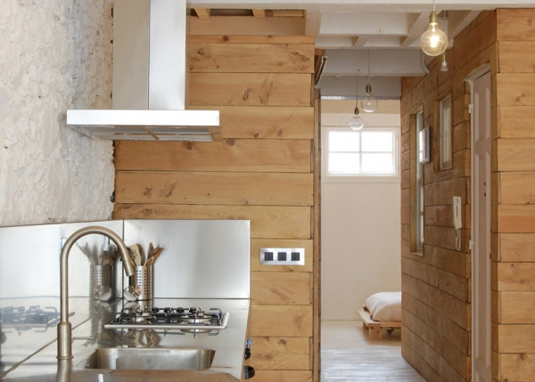 amazing-wood-loft-2