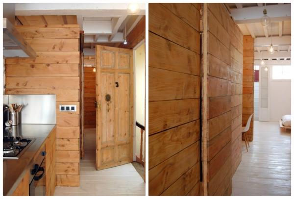 amazing-wood-loft-3