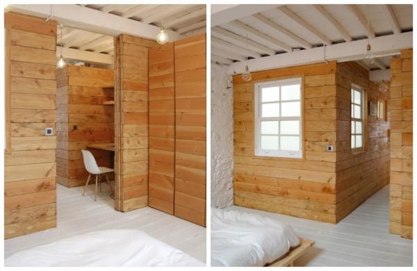 amazing-wood-loft-4