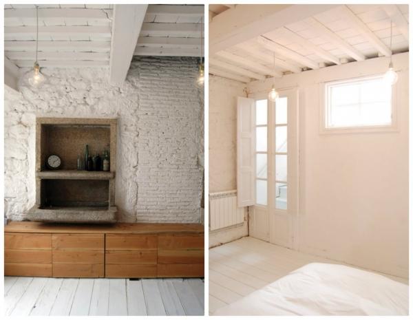 amazing-wood-loft-5