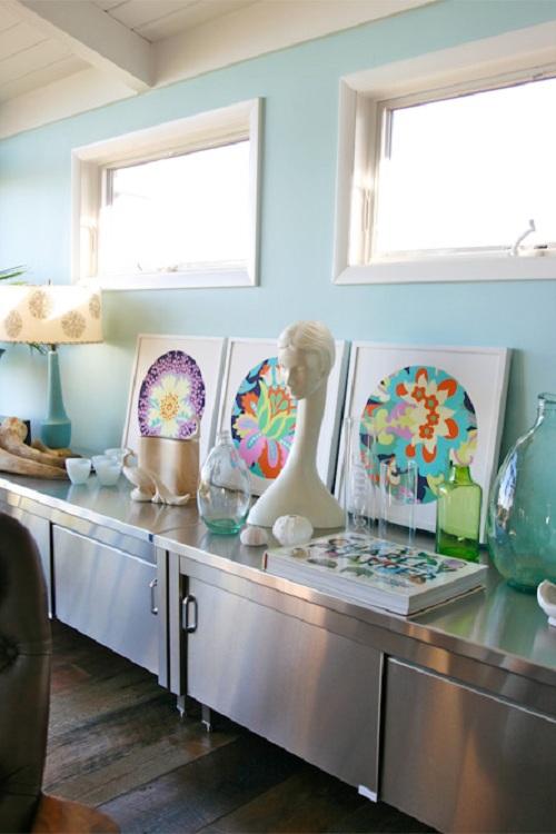 amy-butler-home-art-4