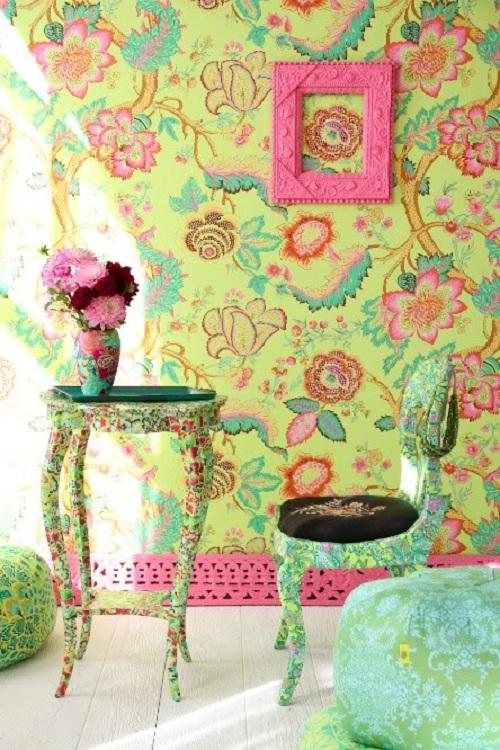 amy-butler-home-art-7