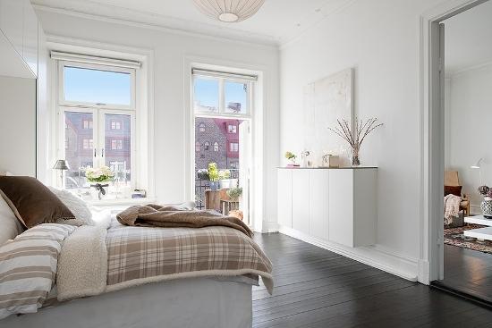 an-adorable-scandinavian-apartment-4