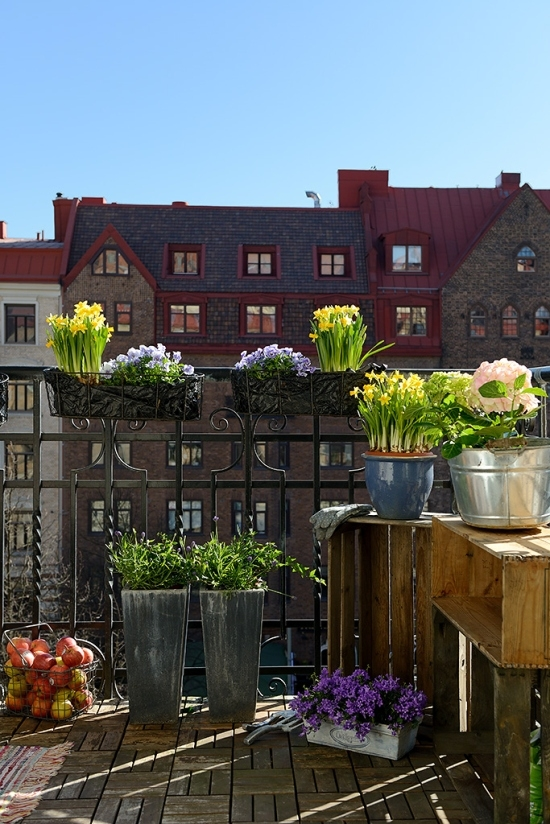 an-adorable-scandinavian-apartment-6