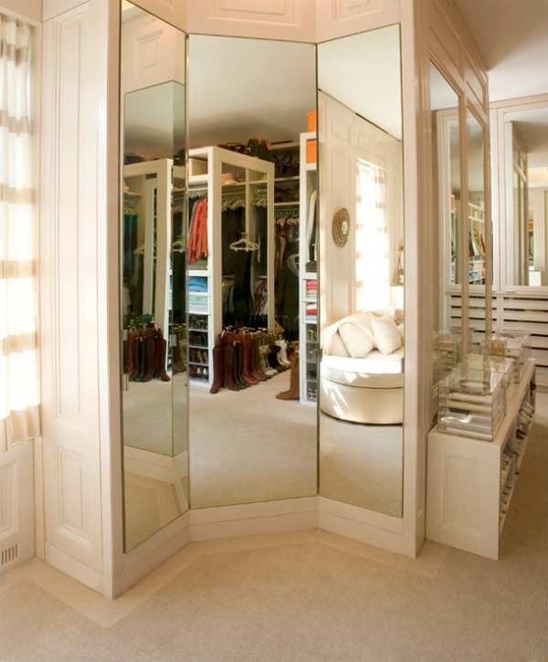 an-amazing-closet-by-clos-ette-3