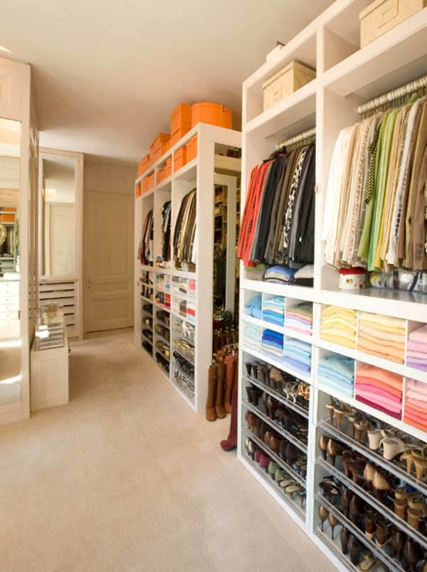 an-amazing-closet-by-clos-ette-4