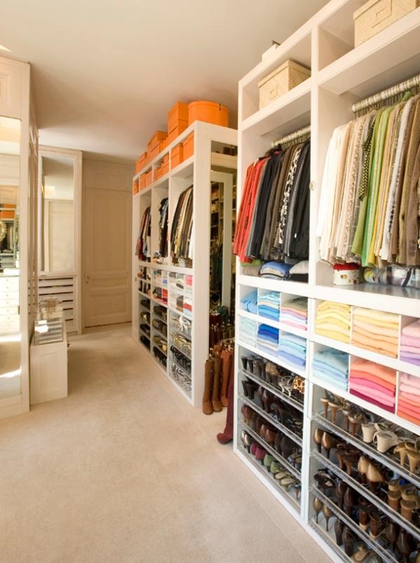 An amazing closet by clos ette adorable home for Amazing closets
