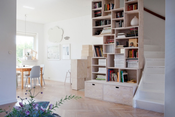 an-amazing-cozy-home-7