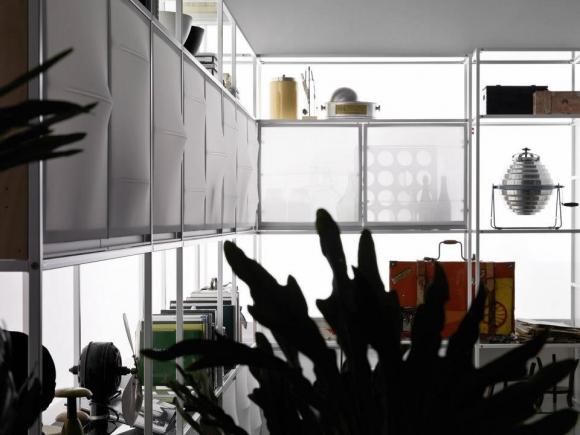 an-amazing-modern-kitchen-system-3