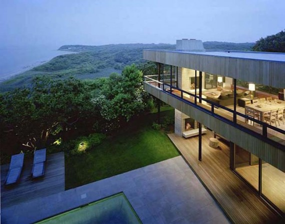 an-amazing-vacation-home-3