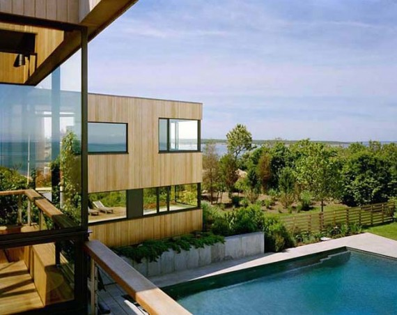 an-amazing-vacation-home-4
