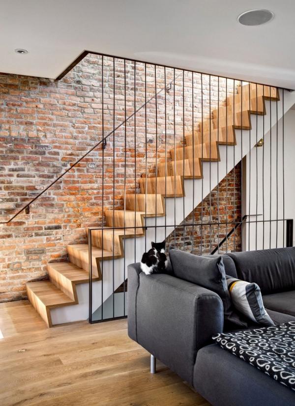 from original brick features to modern design (3)