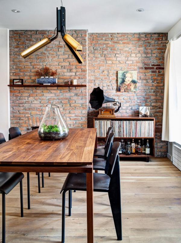 from original brick features to modern design (6)
