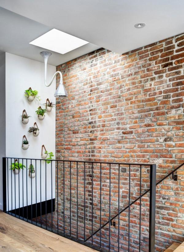 from original brick features to modern design (8)