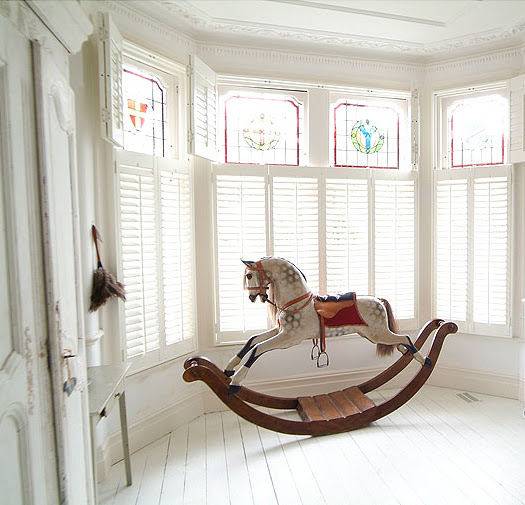 an-edwardian-house-fit-for-the-big-screen-8