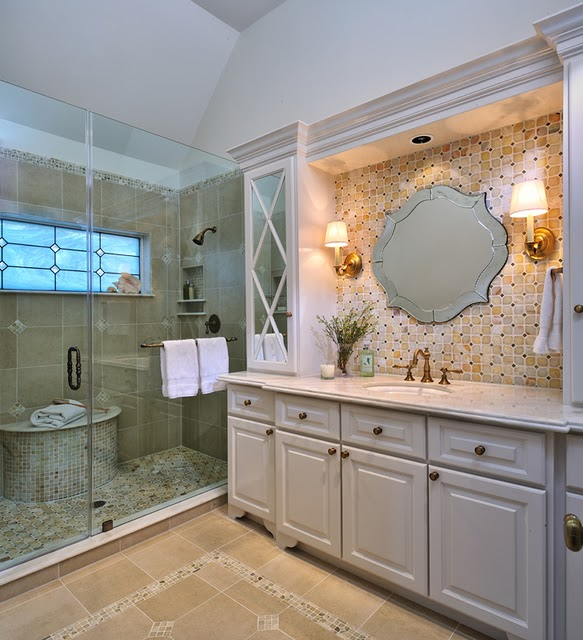 an-elegant-bathroom-renovation-4
