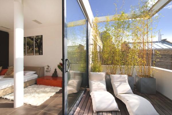 modern-loft-in-london-1
