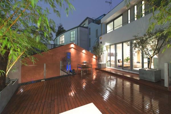 modern-loft-in-london-12