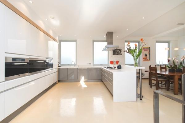 modern-loft-in-london-2