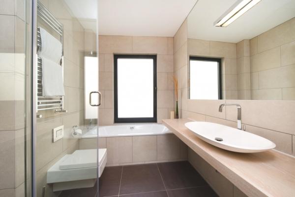 modern-loft-in-london-4