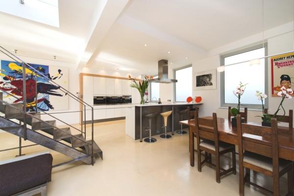 modern-loft-in-london-5