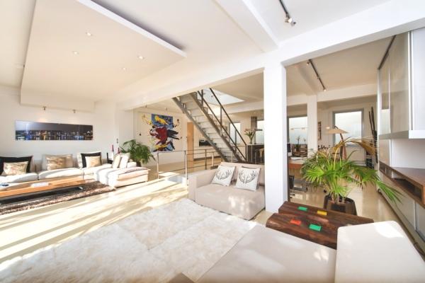 modern-loft-in-london-6