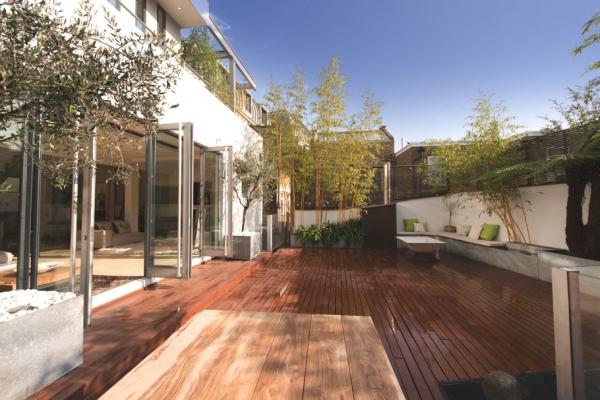 modern-loft-in-london-7