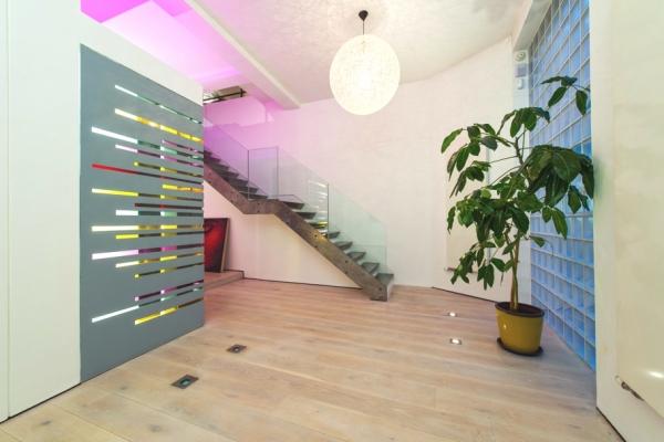 modern-loft-in-london-8