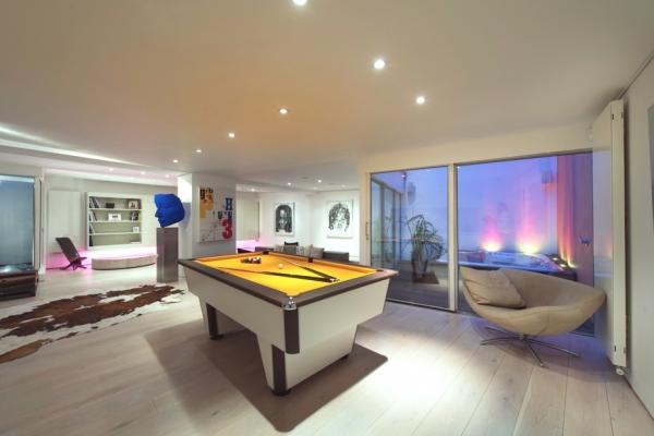 modern-loft-in-london-9