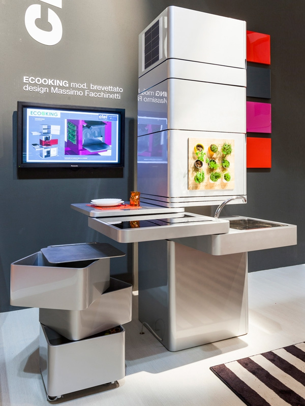 An island kitchen that innovates and inspires (1)