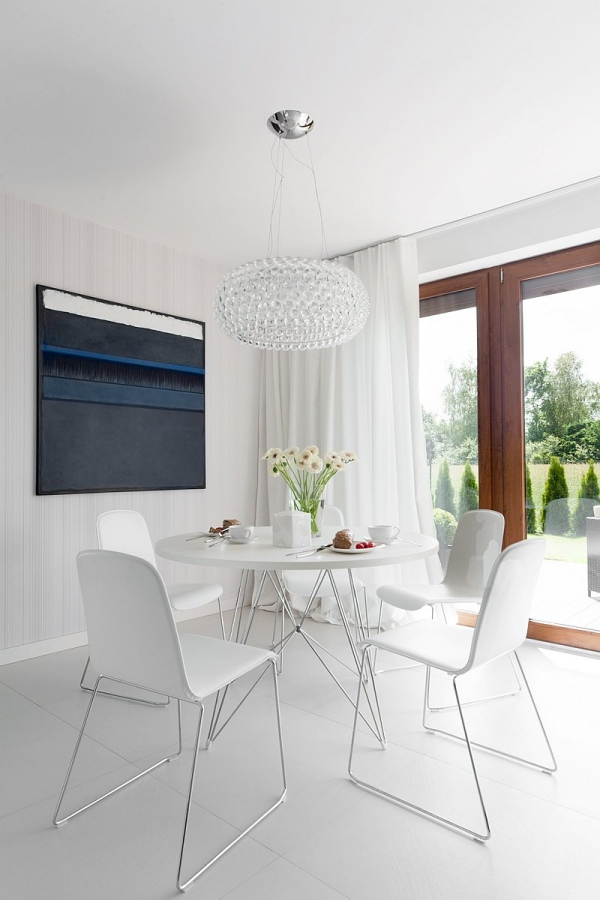 modern house design (10)