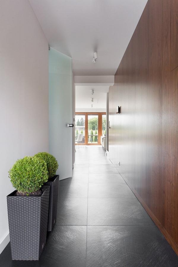 modern house design (12)