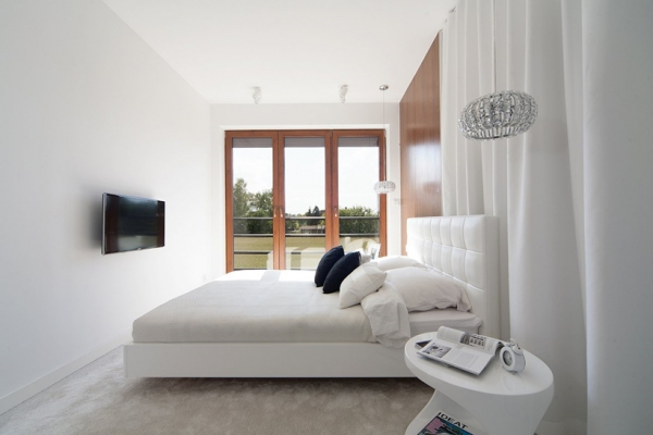 modern house design (13)