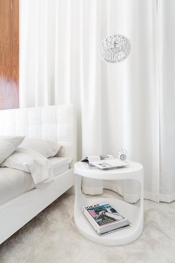 modern house design (14)