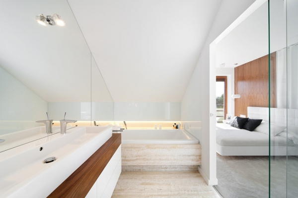 modern house design (15)