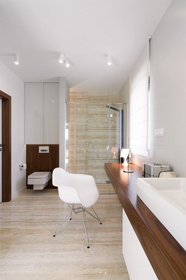 modern house design (16)