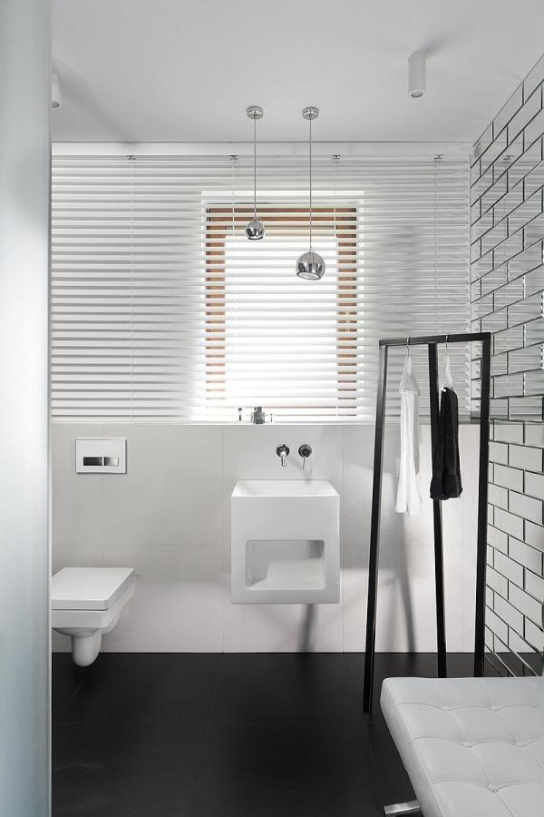 modern house design (20)