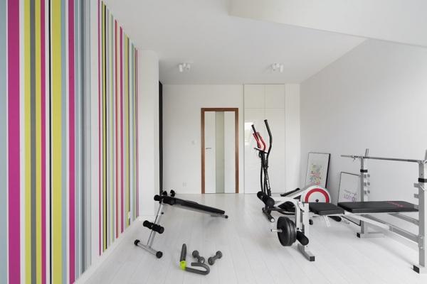 modern house design (22)