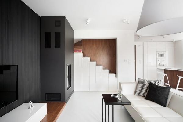 modern house design (4)