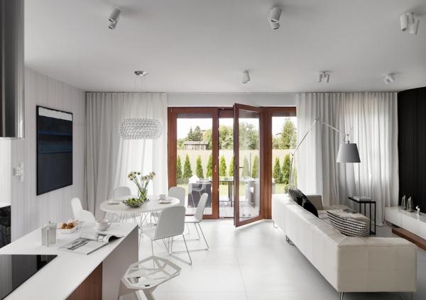 Modern House Design (5)