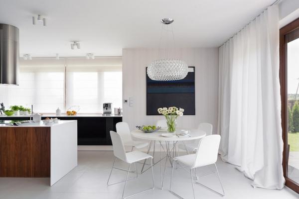 modern house design (9)