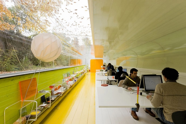 an-office-in-the-woods-3