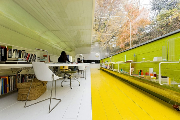 an-office-in-the-woods-4