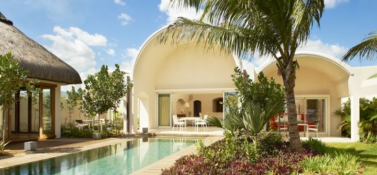 an-outstanding-mauritius-hotel-1