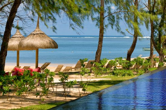 an-outstanding-mauritius-hotel-2