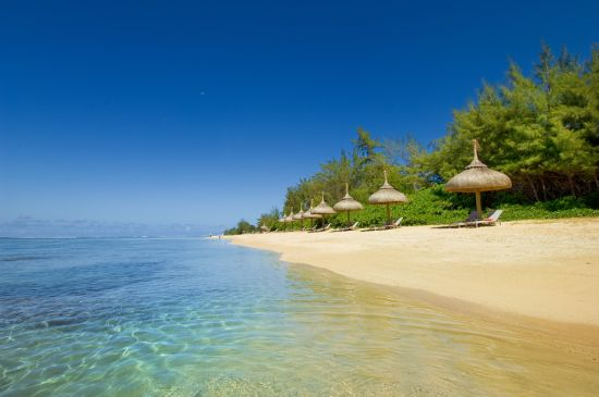 an-outstanding-mauritius-hotel-3