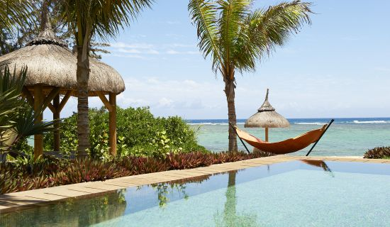 an-outstanding-mauritius-hotel-5