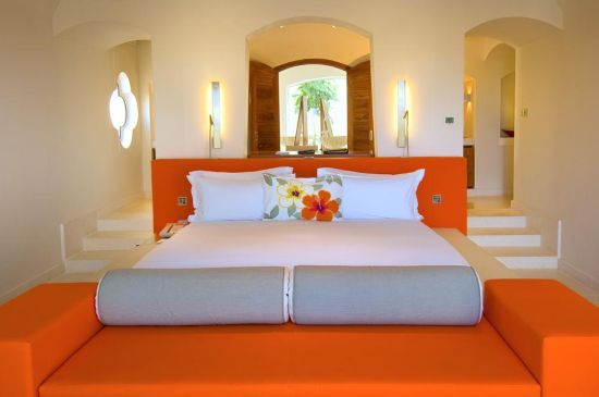 an-outstanding-mauritius-hotel-6