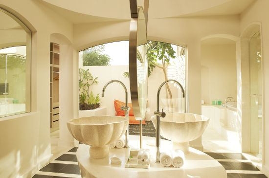 an-outstanding-mauritius-hotel-8