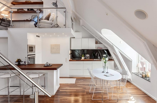 unusual-disposition-of-the-last-floor-1